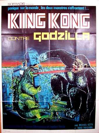 affiche_france_godzilla_king_kong