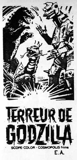 affiche_france_mechagodzilla_contre_attaque_2
