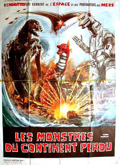 affiche_france_mechagodzilla_contre_attaque