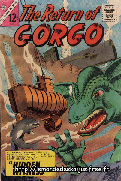 Return of Gorgo 03